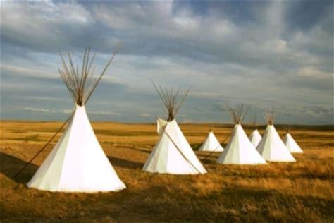 native american wisdom inspiration   spirit