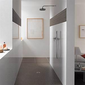 Fliesen Frostsicher Bauhaus : palazzo ambiente wandfliese snowwhite 30 x 60 cm wei matt bauhaus ~ Orissabook.com Haus und Dekorationen