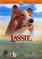 Lassie movie review & film summary (1994) | Roger Ebert