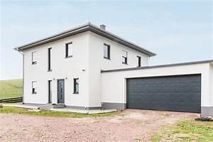 Stadtvilla Mit Garage : streif erfahrungen familie mersch ~ A.2002-acura-tl-radio.info Haus und Dekorationen