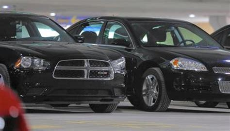 Study Waukegan Residents Pay More For Car Insurance