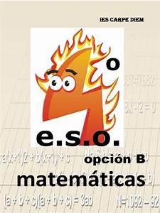 A77f0e Matematicas 4 C2 Ba Primaria Santillana Saber Hacer