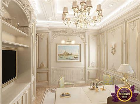 luxury office interior design  katrina antonovich