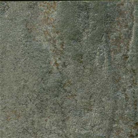 florida tile rock porcelain tile