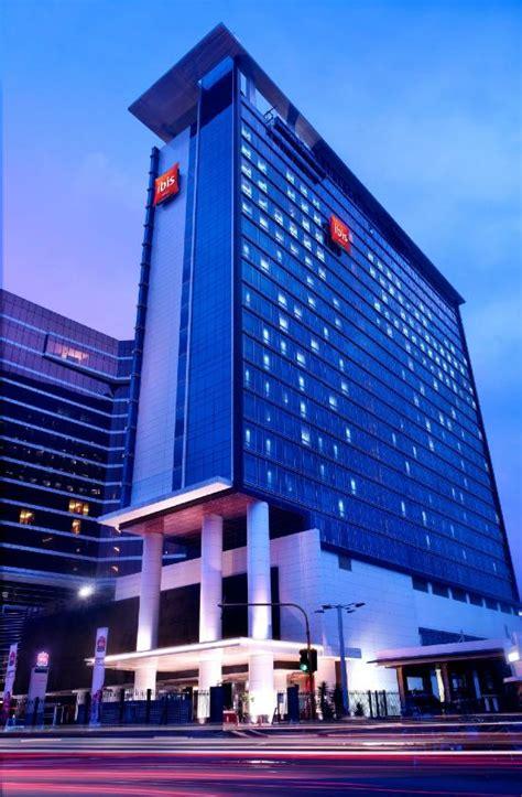 rekomendasi hotel bintang   bandung  terbaik