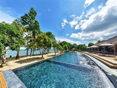 Cheap Price 60% [OFF] Astoria Palawan Resort Puerto Princesa City Philippines