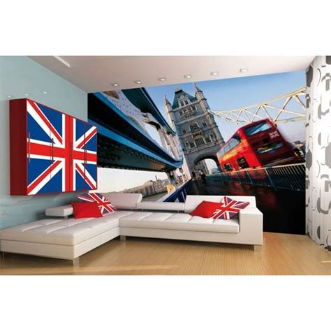 decoration londres chambre idee deco chambre theme londres raliss com