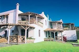 Club Armonia (Turkey) timeshare resale and rental ...