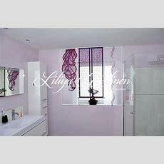 Pretty Fensterdeko Badezimmer Images Gardinen Wohnzimmer Mit