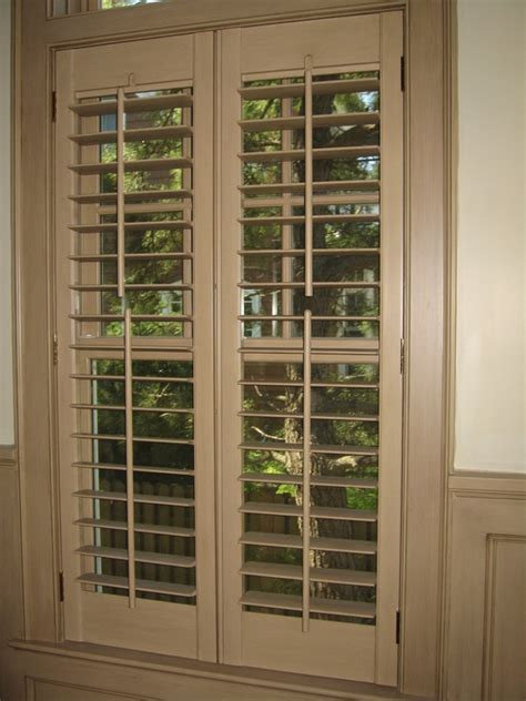 shutters jm wheeler window coverings