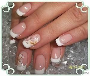 Fingerngel Gel Selber Machen