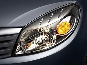 Phare Auto : ampoules et phares entretenir son auto soi meme ~ Gottalentnigeria.com Avis de Voitures