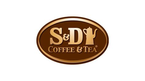 S and i ice cream, concord: Fatal Accident At S&D Coffee & Tea   VendingMarketWatch