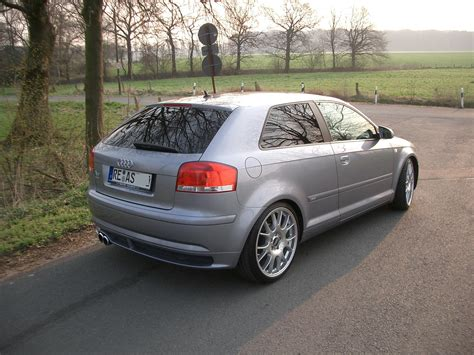 audi a3 8p scheibenwischer 2007 audi a3 8p pictures information and specs auto database