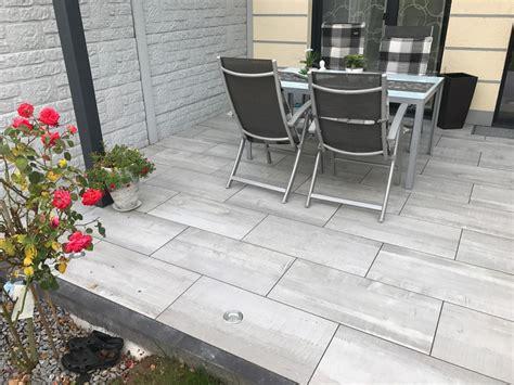 Garten Und Landschaftsbau Ausbildung Leverkusen by Garten Und Landschaftsbau Breuer In Leverkusen