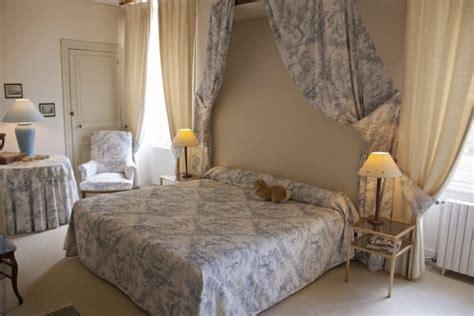 assurance chambre d hotes chambre d 39 hôtes château de dangy chambre d 39 hôtes paudy