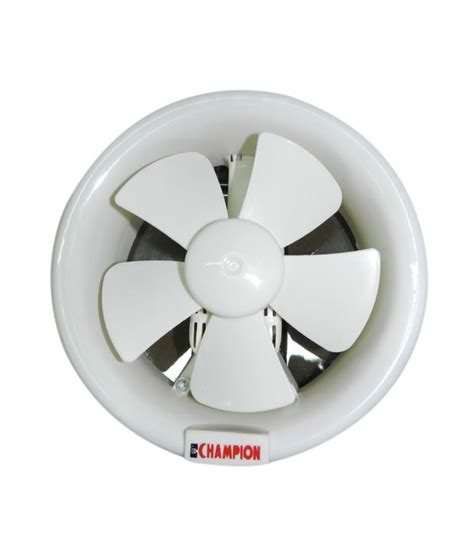 8 inch ventilation fan chion 8 inch ventilation fan round price in india buy