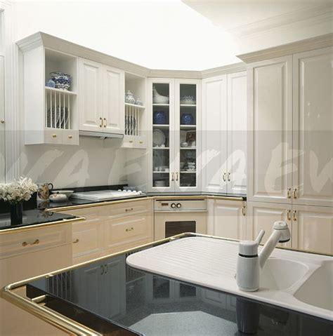 and kitchen sink white corian sink in black granite worktop in modern white 7388