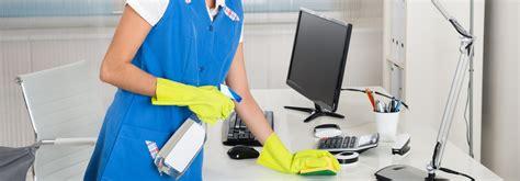 de nettoyage bureau nettoyage des bureaux