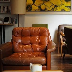 Stressless Sessel Alternative : erfreut sofas neu beziehen bilder das beste ~ Michelbontemps.com Haus und Dekorationen