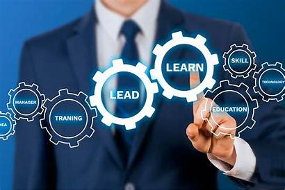 Training Services Corporate Skill Limited Technologies