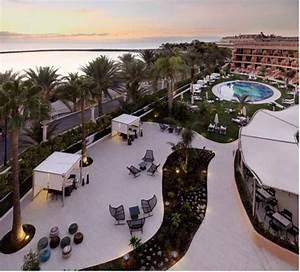 teneriffa hotels apartments und zimmer With katzennetz balkon mit tenerife royal gardens apartments