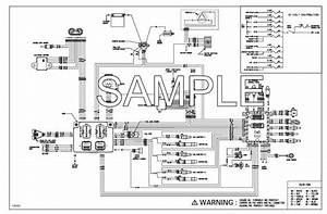 1996 Seadoo Jet Boat Speedster Sposter Challenger Explorer Service Repair Manual