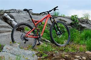 Buyer U2019s Guide  Best Full Suspension Mountain Bike