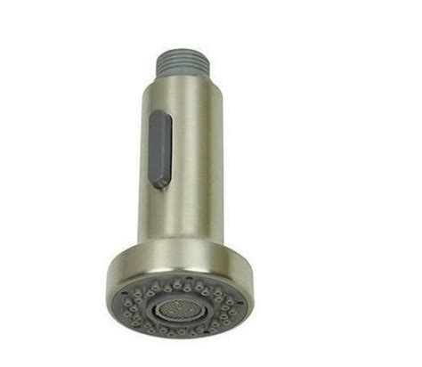 Kitchen Faucet Sprayer Replacement by Kitchen Faucet Replacement Spray Ebay