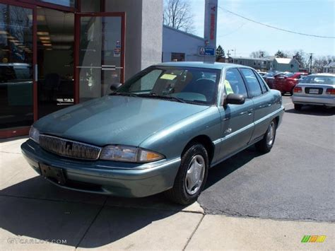 97 Buick Skylark by 1997 Buick Skylark Pictures Information And Specs
