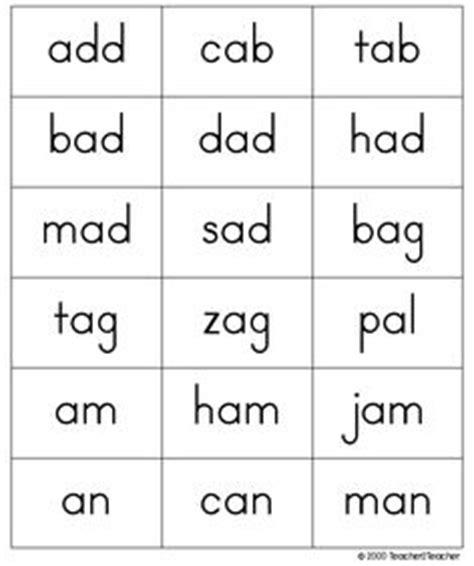 short vowels images short vowels phonics