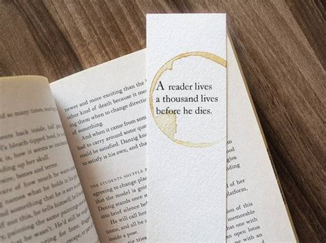 Book Quotes 45 Of The Most Inspiring Quotes About Books. Women's Day Thank You Quotes. Trust Quotes Images Download. Best Friend Quotes Who Passed Away. Lost Girl Quotes Kenzi. Memorial Day Quotes Thank You. Beach House Quotes Band. Quotes You Only Live Once. Cute Quotes Sister