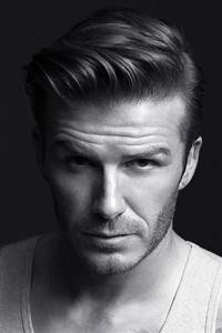 Top Trends in Men's Hairstyles | CircleTrest