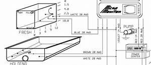 [DIAGRAM_5FD]  Kib Rv Monitor Panel Wiring Diagram. kib rv monitor panel wiring diagram. kib  monitor panel wiring diagram wiring diagram pictures. kib monitor panel  wiring diagram pictures. awesome kib monitor panel wiring diagram | Jrv Monitor Panel Wiring Diagram |  | A.2002-acura-tl-radio.info. All Rights Reserved.