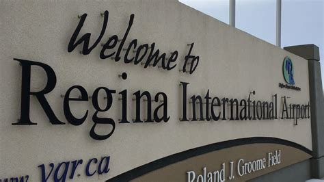 Delta Air Lines Cancels Regina To Minneapolis Flight