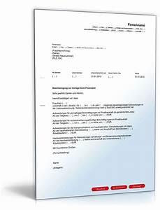 Rechnung Haushaltsnahe Dienstleistungen Muster : bescheinigung ber haushaltsnahe dienstleistungen muster ~ Themetempest.com Abrechnung