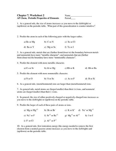 15 Best Images Of Prentice Hall Biology Worksheets Dna  Chapter 12 Biology Answer Key, Biology