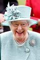 Queen Elizabeth II Facts Quiz | POPSUGAR Celebrity UK
