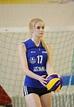 最美排球女神?俄罗斯排球女生酷似芭比娃娃_沪江俄语学习网