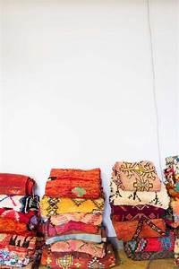 1171 best Carpets and Weaving... images on Pinterest ...