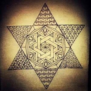 Pencil drawings, Aztec and Drawings on Pinterest