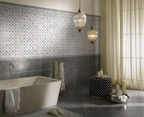 wall tiles bathroom ideas trends in wall tile designs modern wall tiles for