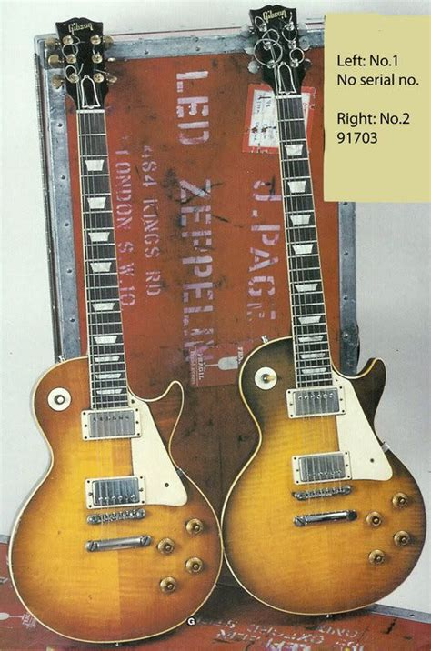 1000 ideas about les paul on guitar electric guitars and gibson les paul