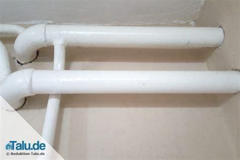 abdeckung für heizungsrohre an der wand heizungsrohre verkleiden varianten und diy anleitung talu de