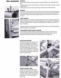 Original Rigging Manual