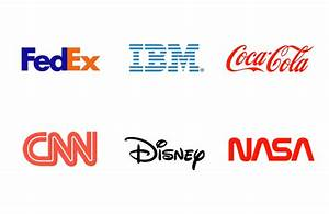 logotype logomark explained what does your brand need