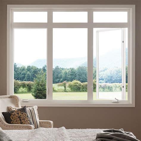 casement window toronto doors windows vinyl window replacement entry doors exterior