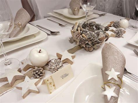 Weihnachts Tisch Deko by Tischdeko Weihnachten Ideen Suche