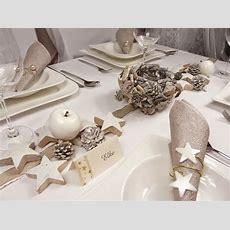 Tischdeko Weihnachten Ideen Googlesuche