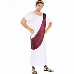 king herod costume Google Search